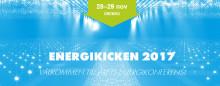 Pressinbjudan: SABOs nationella konferens Årets Energikick i Örebro