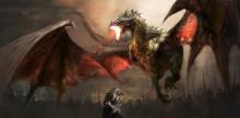 Öppen föreläsning: Om monster och det skrämmande