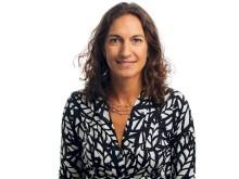Veronica Rörsgård blir ny chef för AcadeMedias förskolor