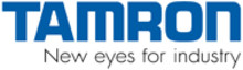 Tamron Europe tilkendes 2 mio. € i skadeserstatning efter sag om ulovlig handel