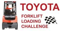 Toyota mukana KunnossapitoForum 2015-messuilla