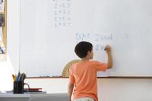 Malmös skolor klättrar i SKL:s Öppna jämförelse