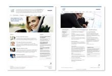 VFF Pension – nytt uppdrag för Karl Forsberg kommunikation