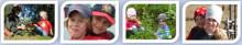 Våryra - Friluftsfrämjandets nationella barnledarkonferens