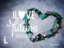 Vi älskar framtiden