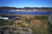 Biltema investerer igjen – denne gang på Namsos!