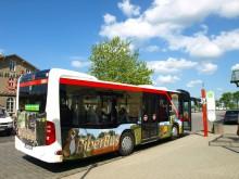 Tourismusbranche diskutiert in Neuruppin über Mobilität