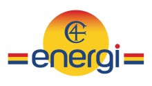 C4 Energi går med i Power Circle