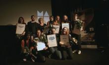 Nya chanser att se prisade dokumentärer från Tempo Dokumentärfestival