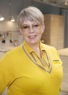 Fremgang i IKEA Gentofte giver bonus til alle medarbejdere