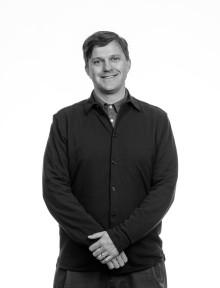 Carat växer och har rekryterat Petter Janbell som Strategy Director