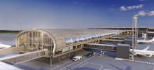 Feil om utbygging av Oslo Lufthavn