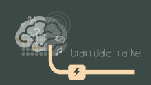 Brain lanseras - ny tjänst för smart data