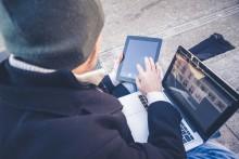 Debattartikel:  Fokus på undantag hotar tillgänglighet på webben