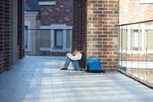 Skolefravær, risikofaktorer og tiltak