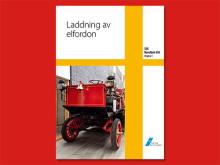 Ladda säkert och effektivt med SEK Handbok 458!