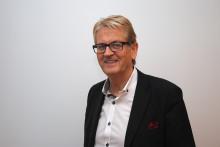Marknadsföreningen NordostSkåne får utmärkelsen Årets Marknadsförening 2015