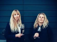 Festa del Chianti Classico  – Nu kommer Toscanas äldsta vindistrikt till Sverige!