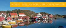 Norge – mellan populism och reformer