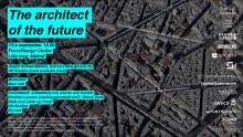 Arkitektens roll