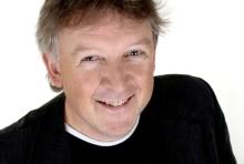 Otto Ulseth er ny styreleder i Kjør for livet