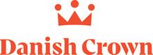 Danish Crown samler sine danske forbrugeraktiviteter under ny brandidentitet