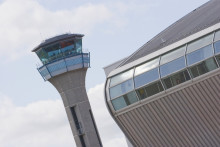 Record Summer for London Luton Airport