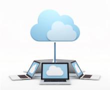 Savecore lanserar vdi.se - nu kan du testa en virtuell arbetsplats helt gratis