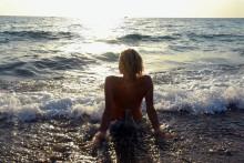 Sjæl, sind og krop efter ferien