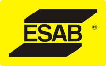 Enfo möjliggör digital innovation på ESAB