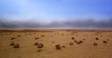 Kan liv från jorden överleva på Mars?