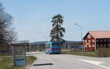 Bättre kollektivtrafik för dig som bor i Lekebergs kommun