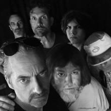 Union Carbide Productions återförenas för två exklusiva konserter