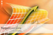 TargetEveryOne viser en positiv EBITDA for fjerde kvartal.
