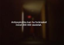 Ny film om psykiatrin, Dödsorsak: Okänd!