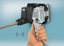 EVO industridon nu även i EMC-utförande