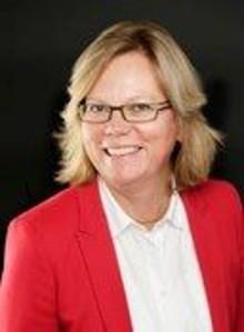 Ny styrelse och ordförande i SWEDMA