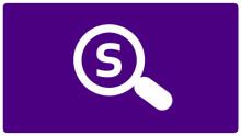 Sök och rekommenderat skapar fler visningar för Solidtangos kunder