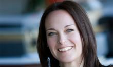 Nyhetsbrev: TDC berättar om storsatsningen på diskussionsforum i Linkedin.