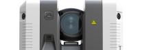 N Y H E T - Leica RTC360 pressrelease från HxGN LIVE 2018 >  >  >