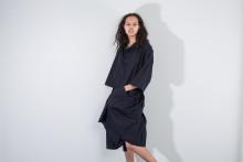 Nitty Gritty introducerar Lemaire som nytt varumärke