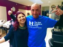 #VolunteersWeek - Meet Nigel Dale