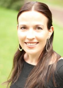Johanna Kosanovic
