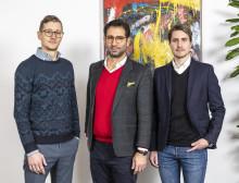 SoftOne Group storsatsar på förstärkning av service och support