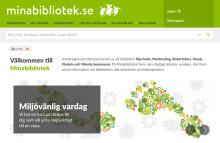 Minabibliotek.se släpper en ny webb