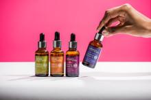 WeMake blir svensk distributör av holistiska hudvårdsmärket Urban Veda