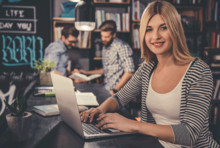 Praktisk håndbog ude nu - Fem tips til at identificere og engagere dit publikum