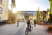 Högskolan i Gävle får tillstånd att utfärda examen för grundlärare med inriktning mot arbete i fritidshem