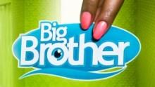 "BIG BROTHER STUDIOS PRESENTERAR STOLT SOMMARHITEN 2011 – ""FEST I HELA HUSET""."