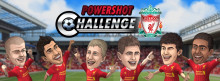 ICYou and Liverpool FC release first mobile game together